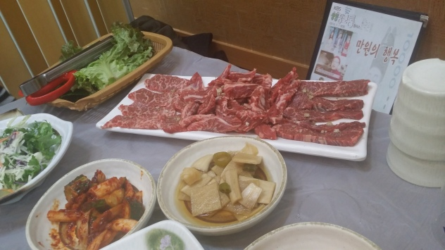 korean-bbq-meat